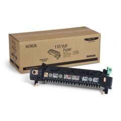 Xerox 115R00049