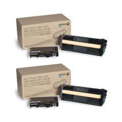 Xerox 4600-4620-4622-BUNDLE-10