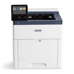 VersaLink C500