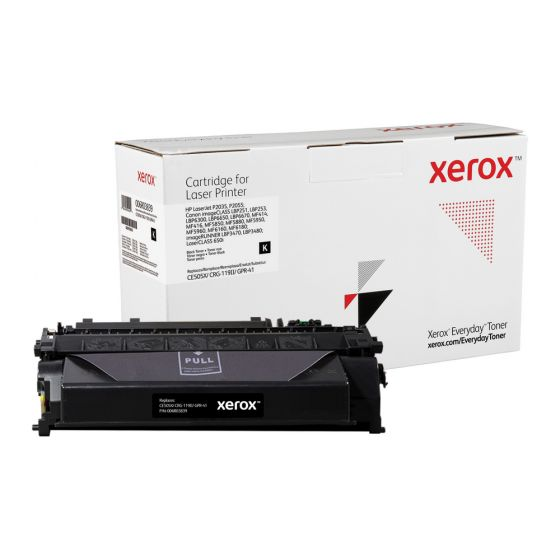 MALPYQA Compatible with XEROX CT350922 Toner Cartridge for XEROX Docucentre-IV2060 3060 3065 Printer Drum Kit,Black