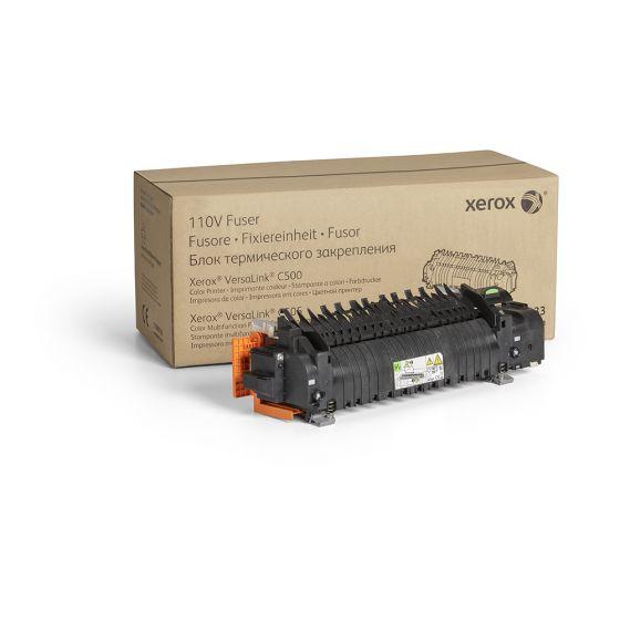 XEROX 115R00029-A1 110V FUSER