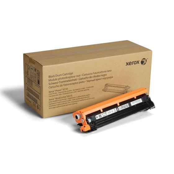 Phaser 6510/WorkCentre 6515 Black Drum Cartridge