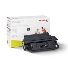 Xerox 006R00926