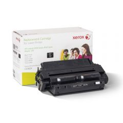 Xerox 006R00929