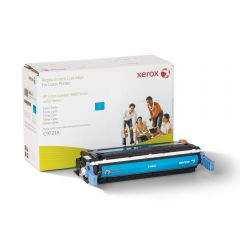 Xerox 006R00942