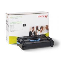 Xerox 006R00958