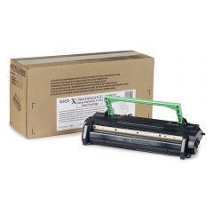 FaxCentre F116 Toner Cartridge