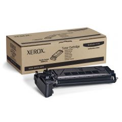 WorkCentre 4118 Toner Cartridge