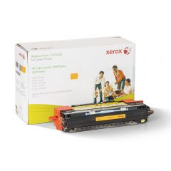 Xerox 006R01291
