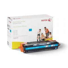 Xerox 006R01293
