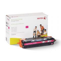 Xerox 006R01295