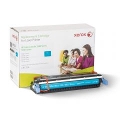 Xerox 006R01314