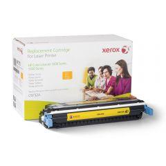 Xerox 006R01315
