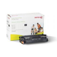Xerox 006R01320