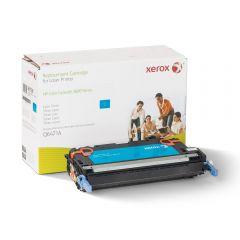 Xerox 006R01339