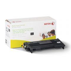 Xerox 006R01415