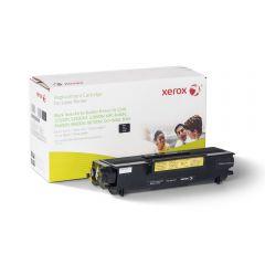 Xerox 006R01417