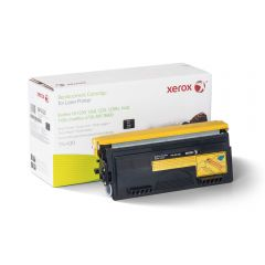 Xerox 006R01420