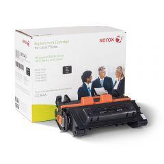Xerox 006R01443