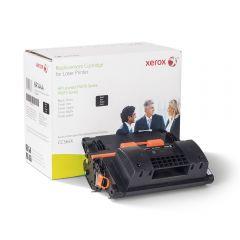 Xerox 006R01444