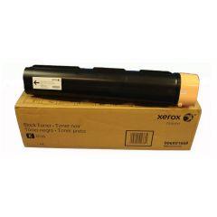Xerox D136 Black Toner Cartridge