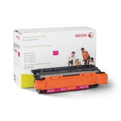 Xerox 006R03006