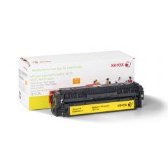 Xerox 006R03017