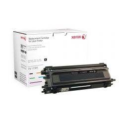 Xerox 006R03028