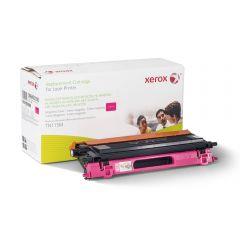 Xerox 006R03030