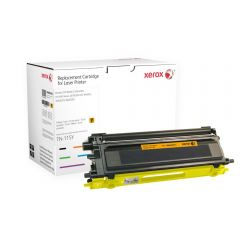 Xerox 006R03031