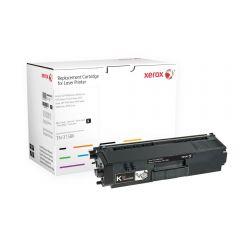 Xerox 006R03032