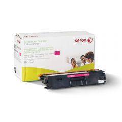Xerox 006R03034