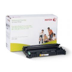 Xerox 006R03205