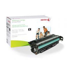 Xerox 006R03234