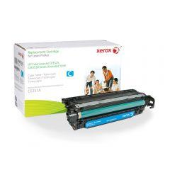 Xerox 006R03235