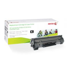 Xerox 006R03420