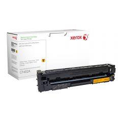 Xerox Replacement Yellow Toner Cartridge for HP M252/M277