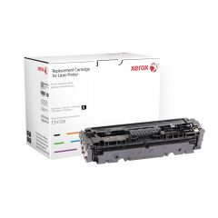 Xerox Replacement Black Toner Cartridge for HP M452/M477