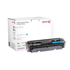 Xerox Replacement Cyan Toner Cartridge for HP M452/M477