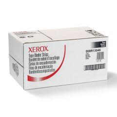Xerox D136, D95A/D110/D125 Tape Binder