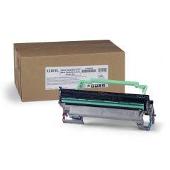 Xerox 013R00628
