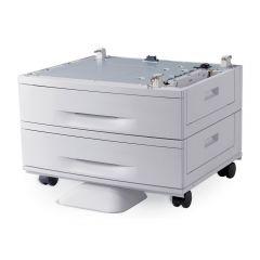 Xerox 097S03678