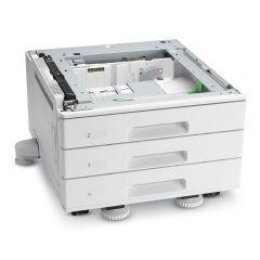Xerox 097S04908