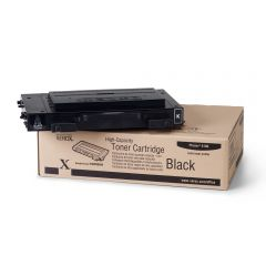 Phaser 6100 High Capacity Toner Cartridge