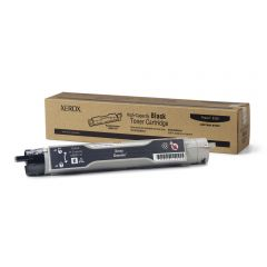Phaser 6350 High Capacity Toner Cartridge