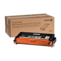 Phaser 6280 Standard Capacity Toner Cartridge