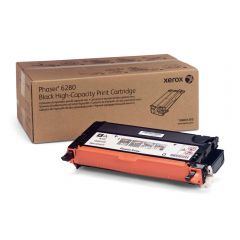 Phaser 6280 High Capacity Toner Cartridge