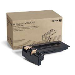WorkCentre 4250 Toner Cartridge