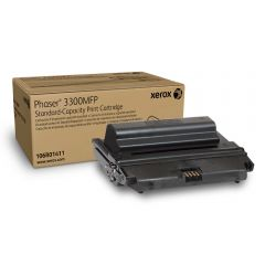 Phaser 3300MFP Toner Cartridge