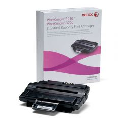 WorkCentre 3210 Toner Cartridge